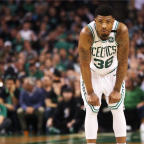 Marcus Smart : L'art du basket impondérable