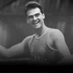 Mondial 1990 : Le chef d'Oeuvre d'Oscar Schmidt en Argentine